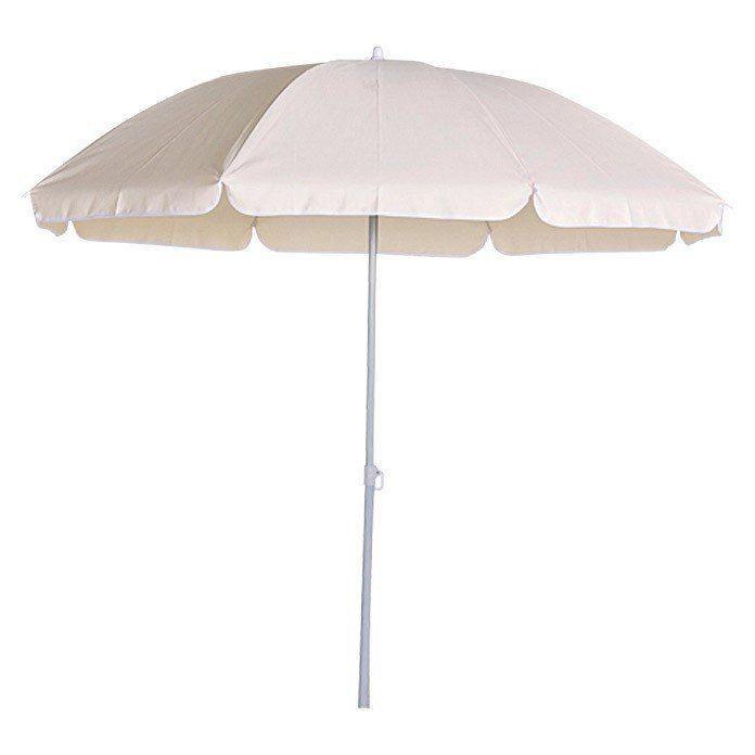 Bidesenal Bahçe Şemsiyesi 2