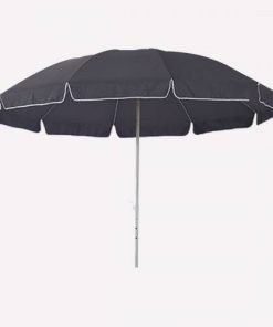 Bahçe Şemsiyesi Balkon Şemsiyesi Teras Şemsiyesi Plaj Şemsiyesi