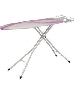 Performa Pro Ütü Masası 41 Cm*120 Cm